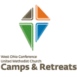 Camps & Retreats of the West Ohio Conference of the United Methodist Church | Camp Otterbein | Camp Wesley | Camp Widewater